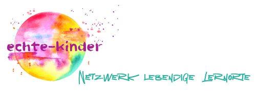 logo-echte-kinder